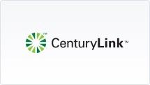 century link logo