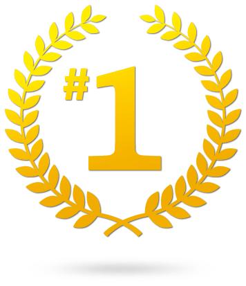DIRECTV Boise Number 1 Seal