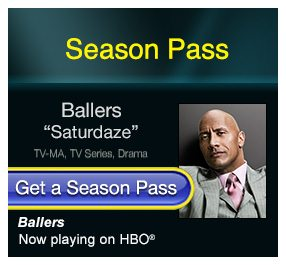 Directv Boise Idaho Season Pass