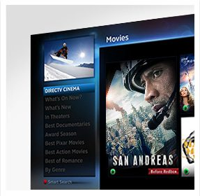 Directv Boise On Screen Guide