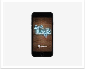 Directv Boise Idaho Sports Bar App