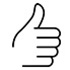 icon_thumb_up