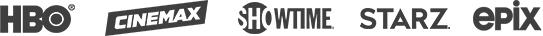 img_premium_channels