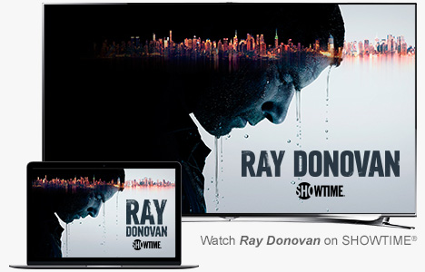 img_ray_donovan_showtime